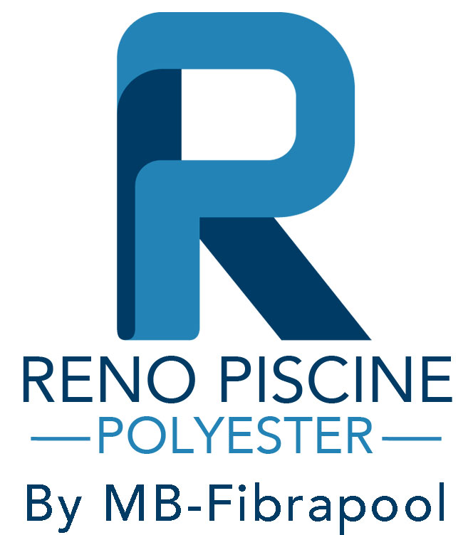 Logo Reno Piscine